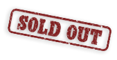 sold-out-thumb1