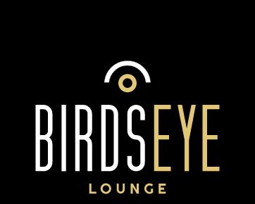 birdseye-logo