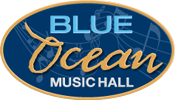 blue-ocean-music-hall