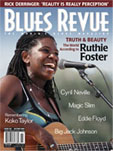 bluesreview09