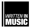 written-in-music